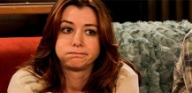 Le quiz série du mardi : Lily d'How I Met Your Mother